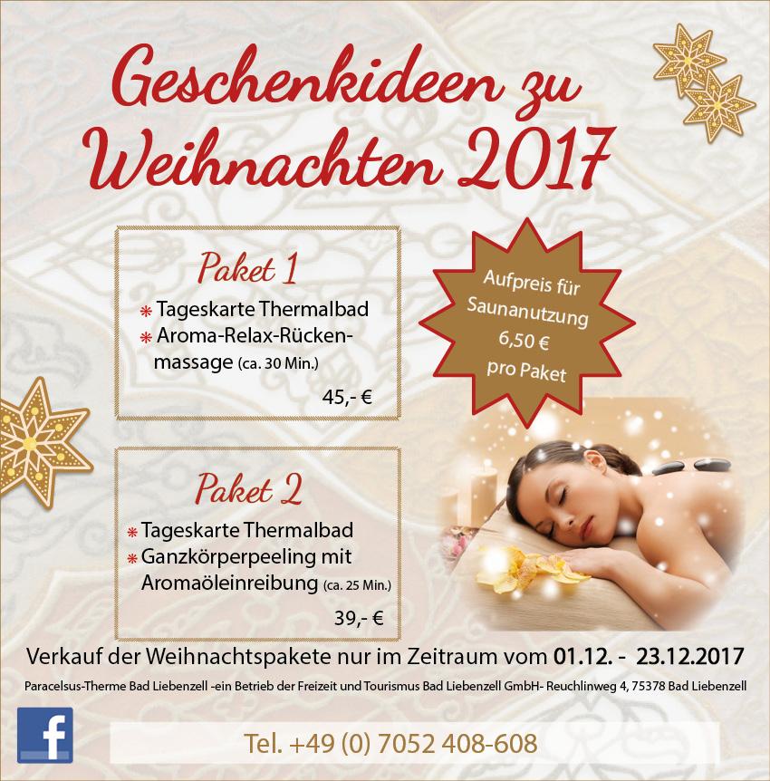 Anzeige_PT_Weihnachtsangebote2017_internet