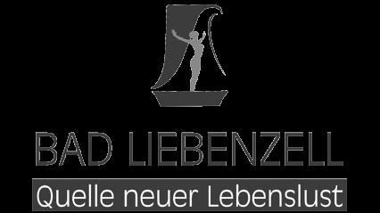 Logo von Bad Liebenzell