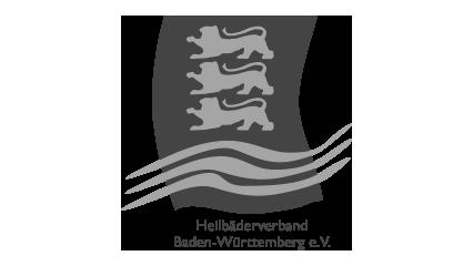 Logo von Heilbäderverband Baden Württemberg e. V.