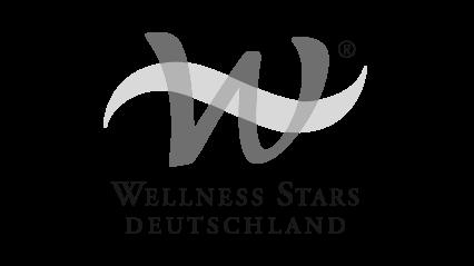 Logo von WELLNESS STARS DEUTSCHLAND GMBH