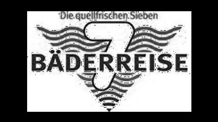 Logo von baederreise.de