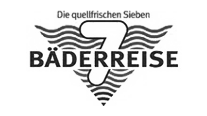 Logo von 7 baederreise.de