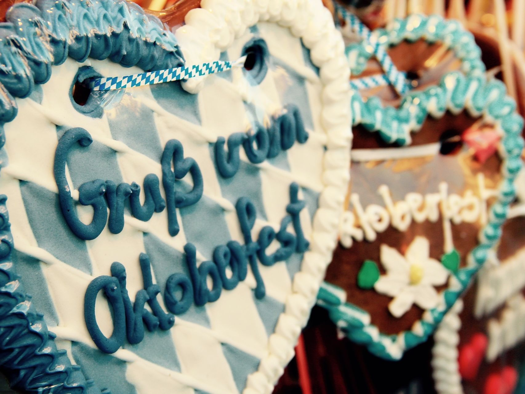 Bad Liebenzell oktoberfest-968235_1920