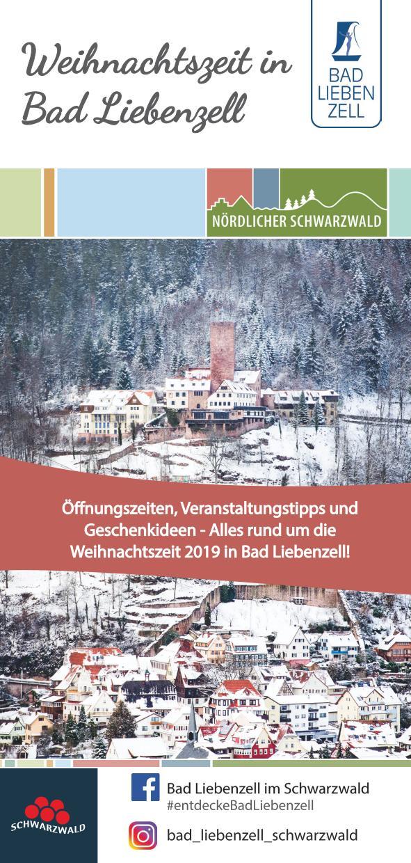 Titelbild_Weihnachtsbroschüre_2019