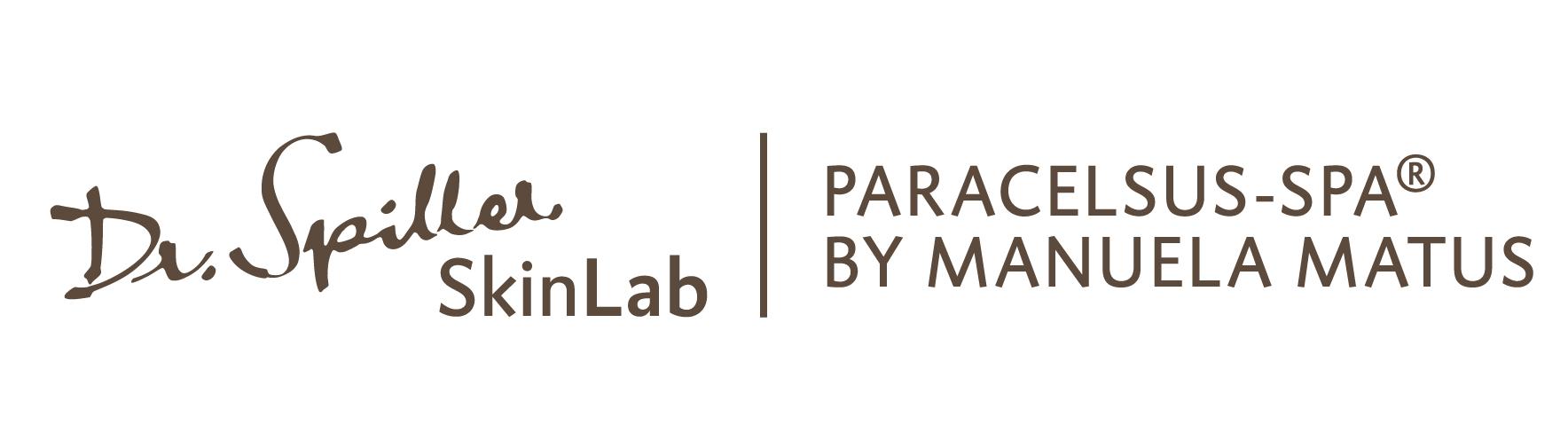 Paracelsus-Spa-Logo